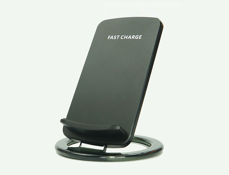Fast Wireless Charger Q880