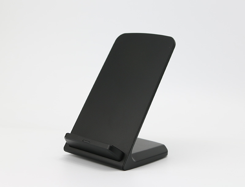 Wireless Charger Q700