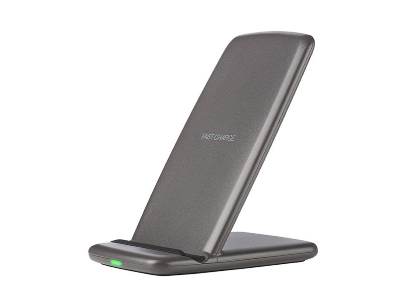 Fast Wireless Charger Q720
