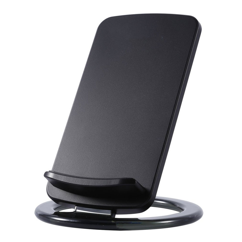 Wireless Charger Q800