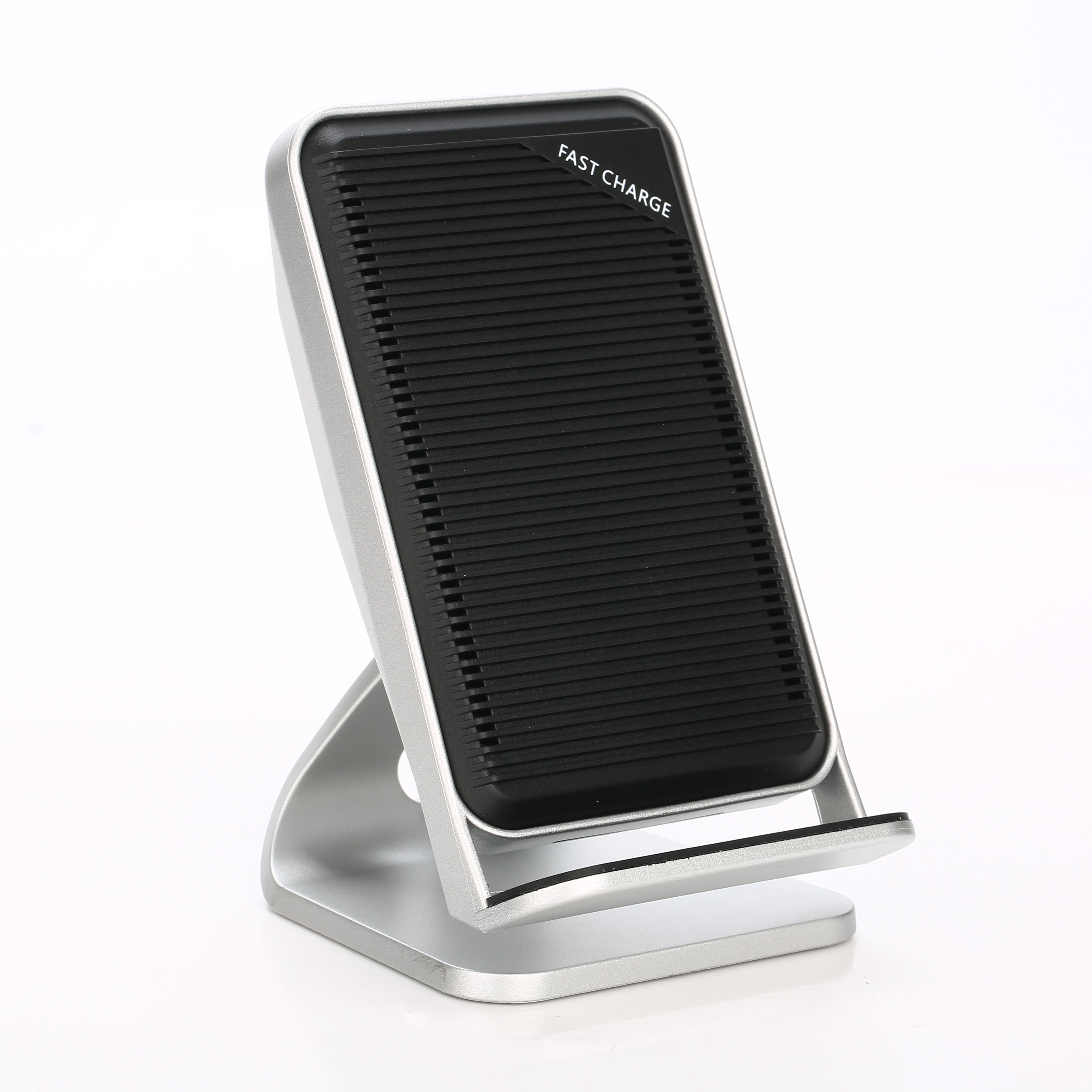Turbo wireless charger S900