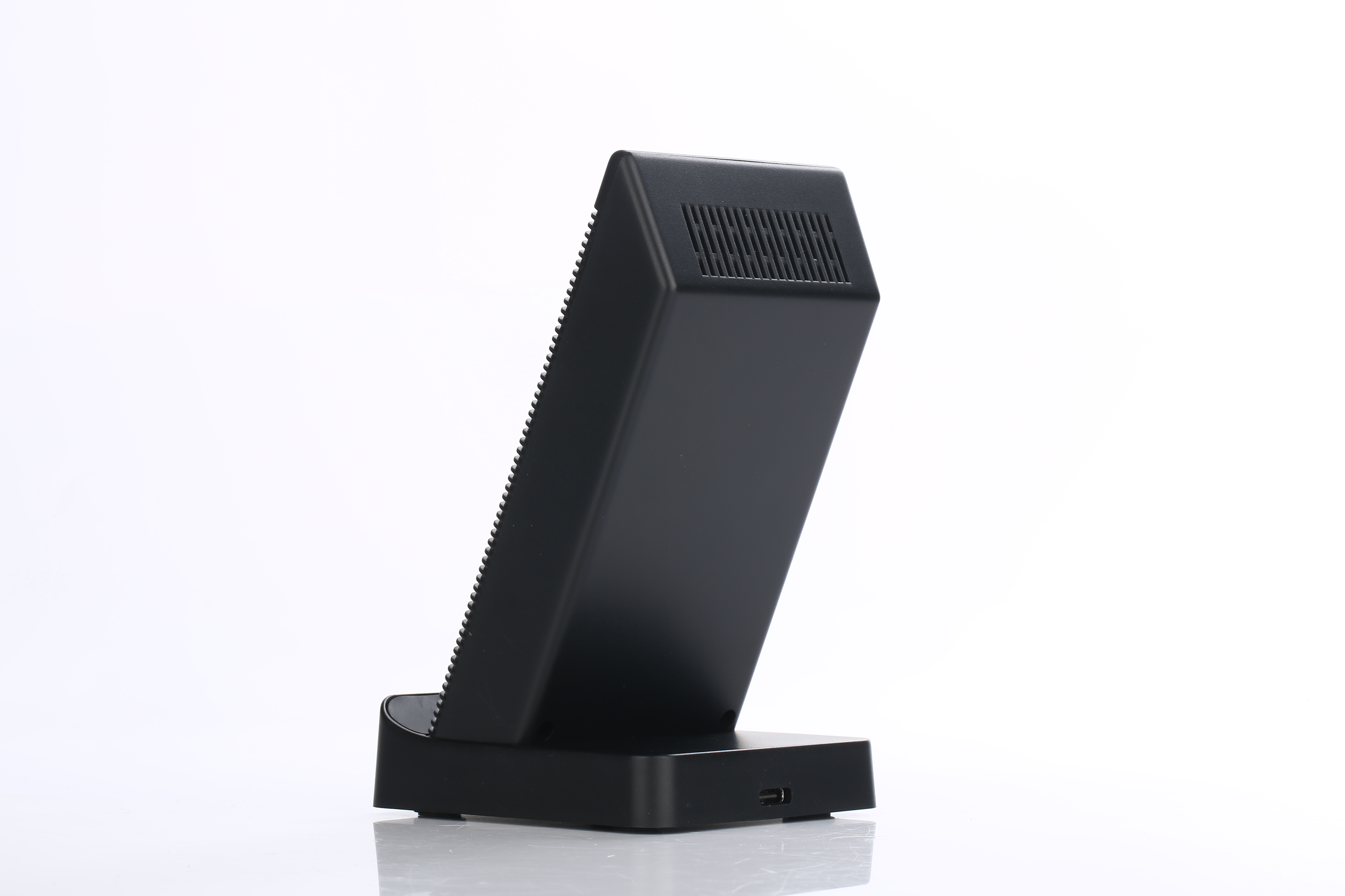 Super Fast Wireless Charger S200