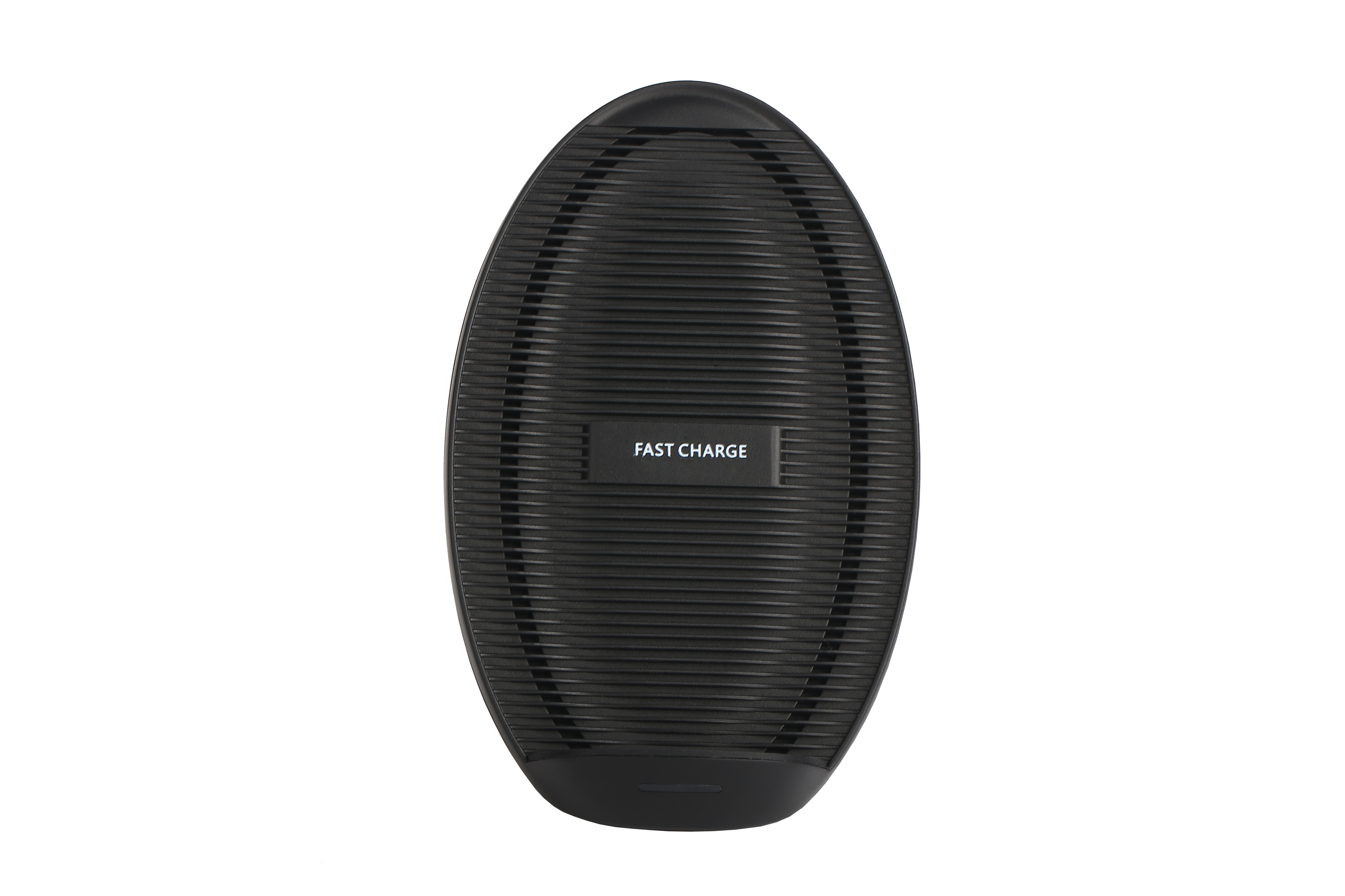 Super fast wireless charger S600