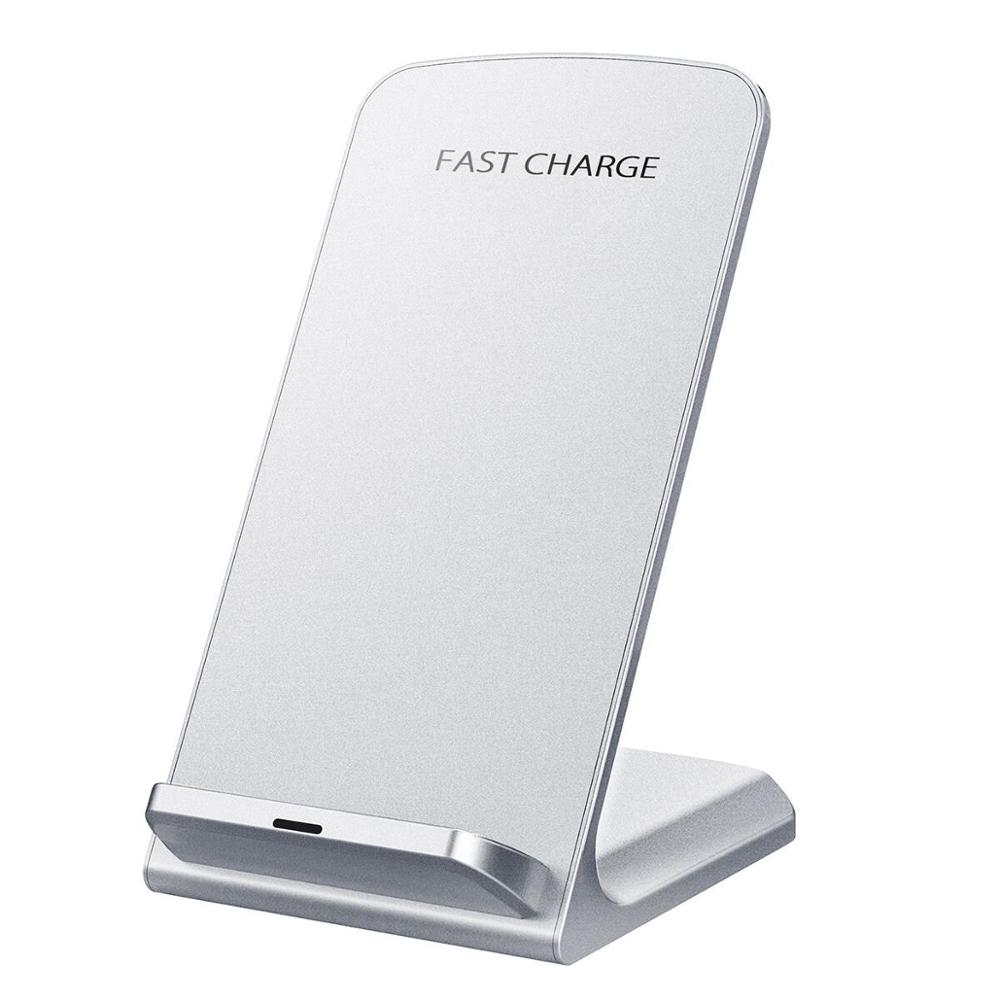 Fast Wireless Charger Q740