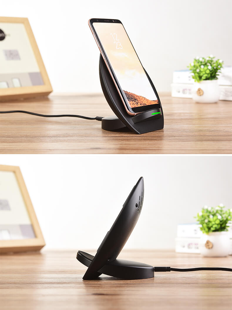 Super Fast Wireless Charger S330